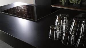 r駸ine plan de travail cuisine resine plan de travail cuisine wasuk