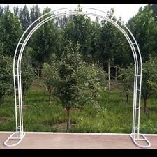 wedding arches sale sellabrations for sale wedding arch wedding arches wedding arch