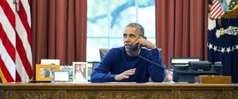 inside president obama s white house thanksgiving abc news