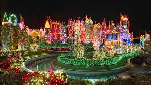 download christmas light wallpapers 2015 happy xmas light free