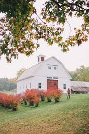vermont farmhouse apple picking in vermont gal meets glam