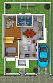 floor plan with perspective house 100 floor plan with perspective house gallery of longnan