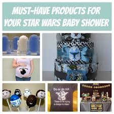 wars baby shower wars baby and babies