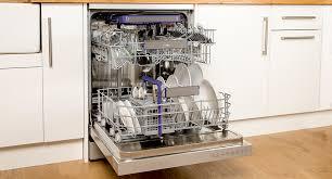 Dishwasher Size Opening Dishwashers Dishwasher Range Beko Uk