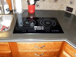 Are Induction Cooktops Good Induction Cooktops By True Induction Single U0026 Double Burner Cookers