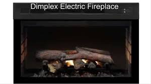 portland willamette electric fireplace home design inspirations