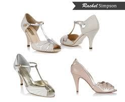 wedding shoes dublin your guide to designer wedding shoes weddingsonline