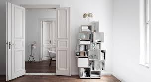 Schlafzimmerm El Mit Viel Stauraum Bücherregale Jetzt Modulares Regal Kaufen Stocubo