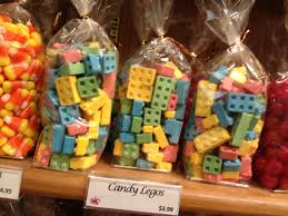 candy legos where to buy candy legos yelp