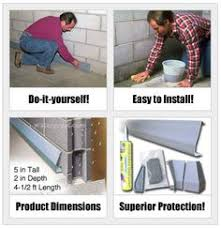 b dry basement 9 affordable ways to dry up your wet basement for good