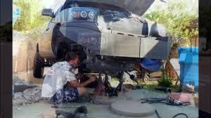 dodge dakota p0442 p0440 p0442 replace overfill check valve 2000 toyota camry