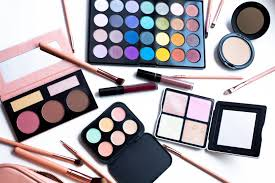 affordable makeup 20 and makeup dupes bh cosmetics review the baller on a