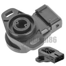 nissan altima 2005 throttle position sensor new coolant temperature sensor sender for nissan maxima infiniti