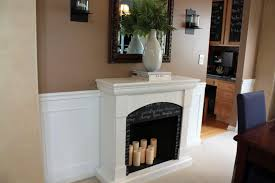 driftwood mantels summer mantel ideas and inspiration cottage in