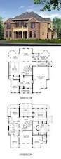 house plan complete floor plans pinterest house plans 2nd