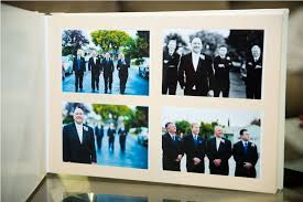 parents wedding album san francisco photography choices of available wedding album