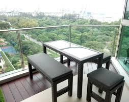 indoor outdoor furniture ideas condo patio furnitures condo decorating ideas for men small condo