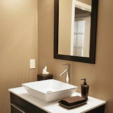 Ideas For Small Powder Room - new 10 decorating ideas for powder rooms inspiration of best 25