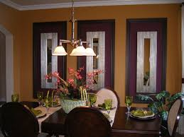 Mirrors In Dining Room 113 Best Customer Images Images On Pinterest Wall Mirrors