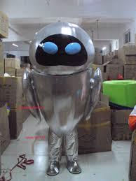 robot halloween costume christmas cards for companies halloween