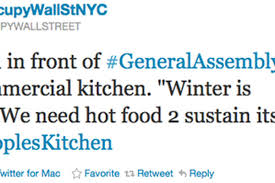 Seeking Commercial Occupy Wall Seeking Commercial Kitchen Space Eater Ny