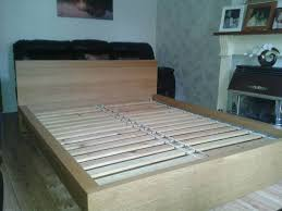 Ikea Double Beds Nice Ikea Double Bed Delivery Available In Bulwell