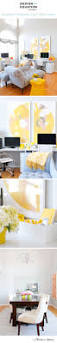 best 25 home bild ideas on pinterest home magazin home design