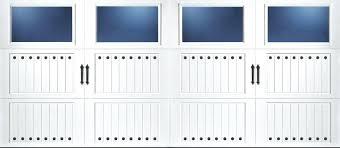 Overhead Door Sizes Found This Overhead Door Sizes Is Here In Combination Measurements