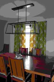 Dining Room Lights Home Depot Dining Room Dining Room Chandelier Lighting Casual Chandeliers