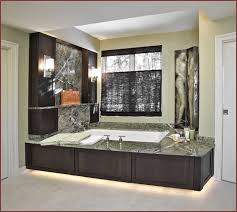 Home Bathtubs Bathtubs At Lowes Home Design Ideas