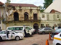 El Dorado Bad Homburg Panama Stadt Soziale Situation Und Kriminalität Goruma