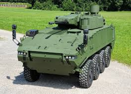 army jeep with gun snafu us army considering 30mm cannons on strykers