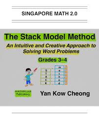 problem solving heuristic yan u0027s one minute math blog