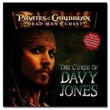 pirates caribbean worlds saving jack sparrow