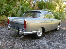 peugeot 404 coupe 1965 peugeot 404 information and photos momentcar