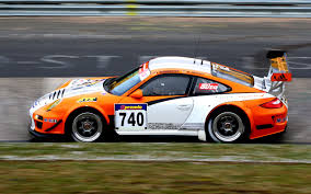 porsche rally porsche racing cars wallpapers and photos famous porsche sports cars