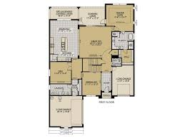 the villages home floor plans william ryan homes carlisle place at the villages of avalon the