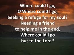 Where Can I Seeking Praise Service Sunday June 15 Order Of Service Pre Service Pre