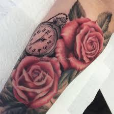 tattoo rose arm rose tattoo forearm 4 best tattoos ever