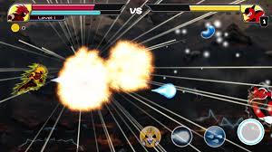 devil z crash super battle for goku devil android apps on google play