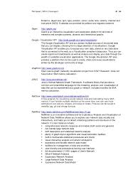 esthetician resume sample no experience visualization of social networks