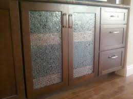 Glass For Kitchen Cabinets Doors by Replacement Kitchen Cabinet Doors With Glass Voluptuo Us