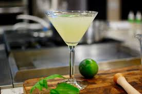 martini basil thai coconut lemongrass lime martini u2014 the 350 degree oven