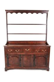 antique welsh dressers the uk u0027s premier antiques portal online