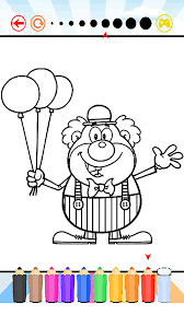 coloring pages for kids toddlers and free hd all pages