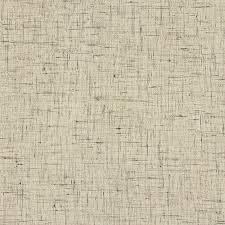 shop formica brand laminate patterns 30 in x 144 in creme
