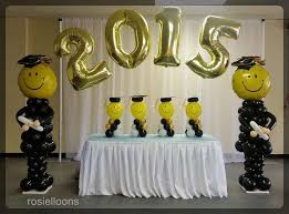 25 best graduation balloons images on pinterest graduation