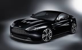 aston martin zagato black aston martin announces carbon black v12 vantage and dbs car and