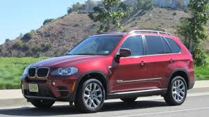 bmw high price 2012 bmw x5 high price but a lot to offer newsday