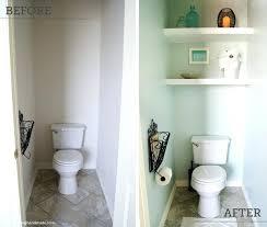 diy small bathroom storage ideas creative bathroom storage simpletask club